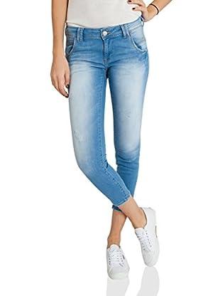 Mavi Jeans Serena Ankle