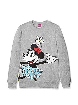 Disney Sudadera
