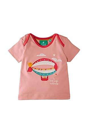 Little Green Radicals T-Shirt