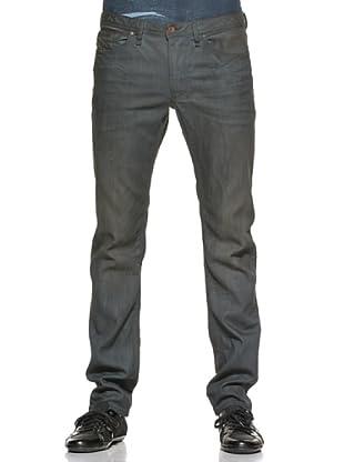 Diesel Jeans Shioner L34 (Gris)