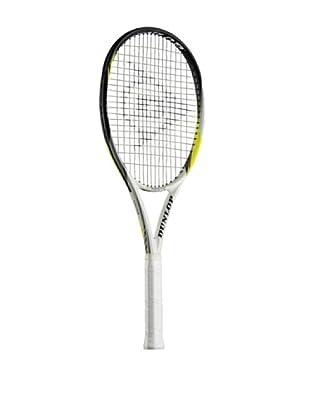 Dunlop Racchetta S 5.0 Lite G2 1