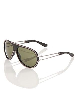Hogan Sonnenbrille HO0011 01N schwarz