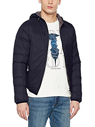 Trussardi Collection Steppjacke