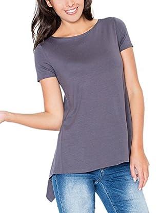 Katrus T-Shirt K291