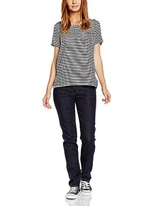 Levi's Jeans Cl Dc Slim 5 Pkt