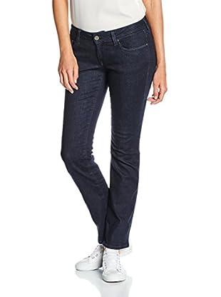 Mavi Jeans Olivia