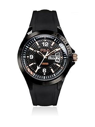 FILA Reloj de cuarzo Unisex 38-013-002 45 mm