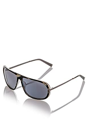 Calvin Klein Sonnenbrille CK7257SP