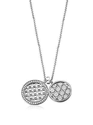 ESPRIT Collar ESNL92023A420 plata de ley 925 milésimas