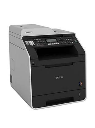 Brother MFC-9465CDN Stampante Multifunzione Laser a Colori