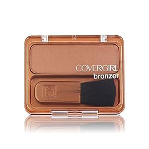 Covergirl Cheekers Bronze Golden Tan