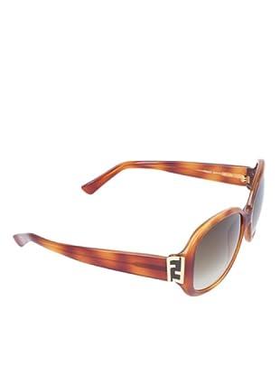 Fendi Gafas de Sol MOD. 5236 SUN725 Havana