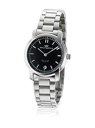 Philip Watch Quarzuhr Couture  32 mm33 x 23 mm