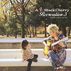 Recreation 3 (CD+DVD)(J@[Ao)