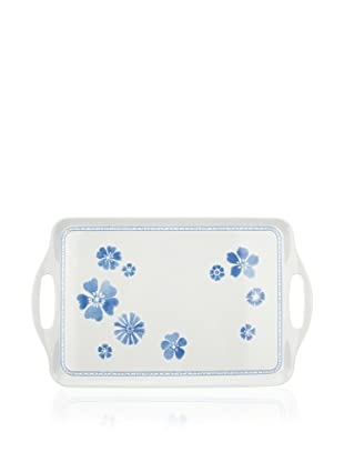 Villeroy & Boch Farmhouse Touch Blue Kitchen: Tablett
