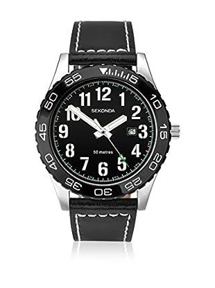 SEKONDA Reloj de cuarzo Unisex 1119.27