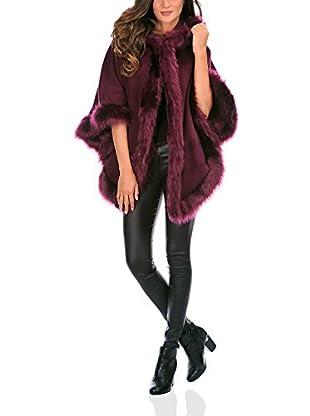 Coat special Chaqueta Penelope