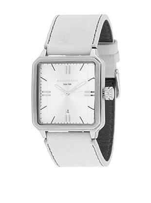Armand Basi Reloj A1004G06