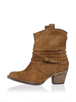 Dingo Women's Sole Sister Boot