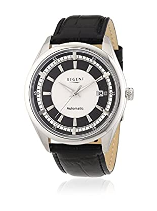 Regent Reloj automático Man 42 mm