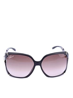 Gucci Gafas de Sol GG 3508/S HA D28 Negro