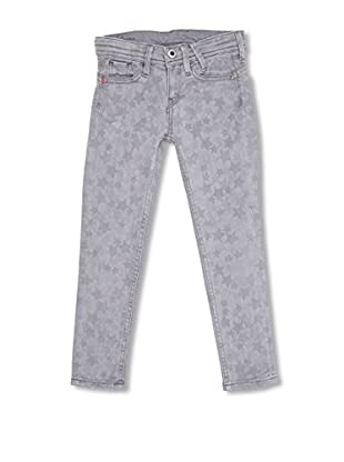 Pepe Jeans London Vaquero Pearly