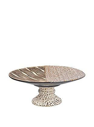 Pixy Keramikplatte