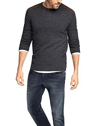 Esprit Pullover Regular Fit