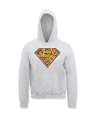 DC Comics Kapuzensweatshirt