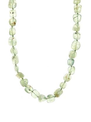 Luxenter Collar Mayai Prehenita