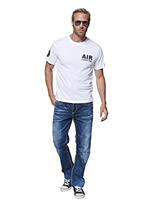 American Collection T-Shirt