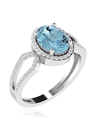 Diamant Vendome Anello