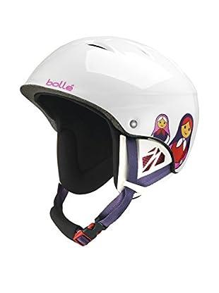 BOLLE Casco de Esquí B-Kid