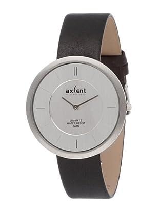 Axcent Reloj  Instinct  X55521-637