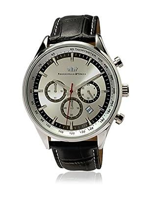 Rhodenwald & Söhne Reloj 10010021 Ø 45 mm
