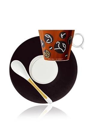 Ritzenhoff Kaffeeset Gili