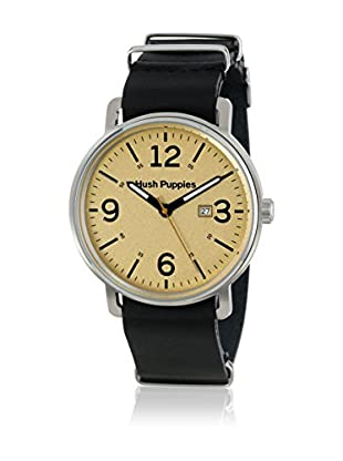 Hush Puppies Orologio Automatico Unisex HP.3789M.2519 45 mm