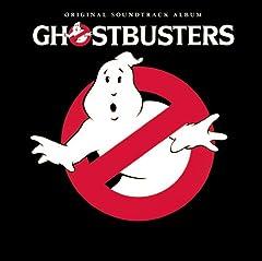 幽霊の目撃情報が相次ぐイギリスの駅がゴーストバスターを雇う