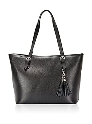 Lisa Minardi Shopper