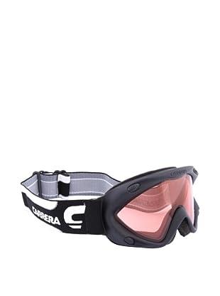 CARRERA SPORT Máscara de Esquí M00157 KIMERIK Negro