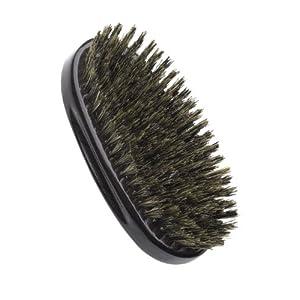 Diane Wave Brushes - Various Models! #8114 AD