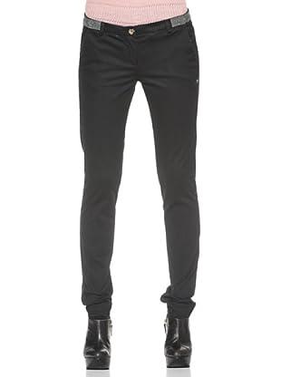 Phard Pantalón 2 (Negro)