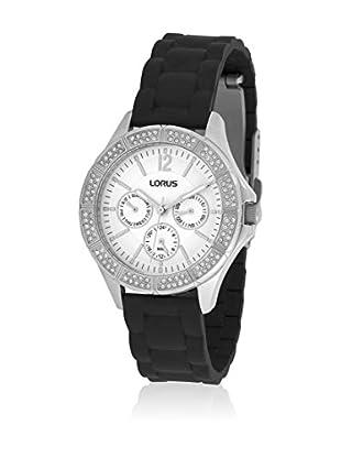 Lorus Reloj de cuarzo Woman RYR53AX9 30 mm