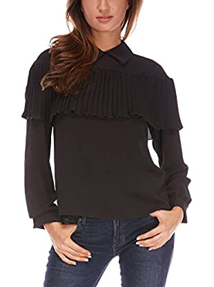 FRENCH CODE Blusa Aviel