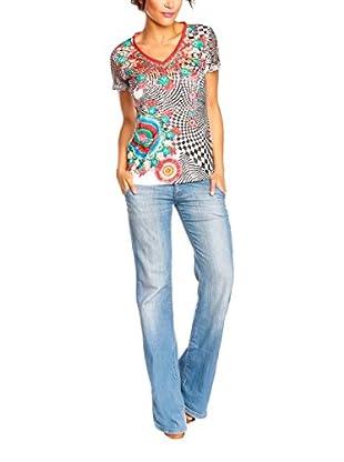 Spring Styles T-Shirt Chloe