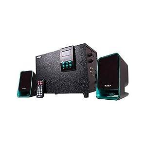 Intex IT-1875 SUF Multimedia Speaker