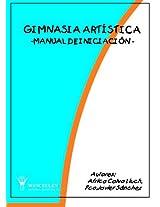 Gimnasia Artistica/ Artistic Gymnastics
