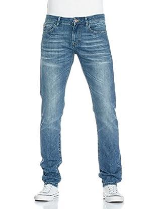 Energie Jeans Saxon