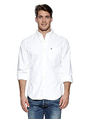 Abercrombie & Fitch Camisa Patrick