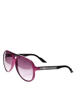 Gucci Gafas de Sol GG 1627/S OE Q1I Fucsia